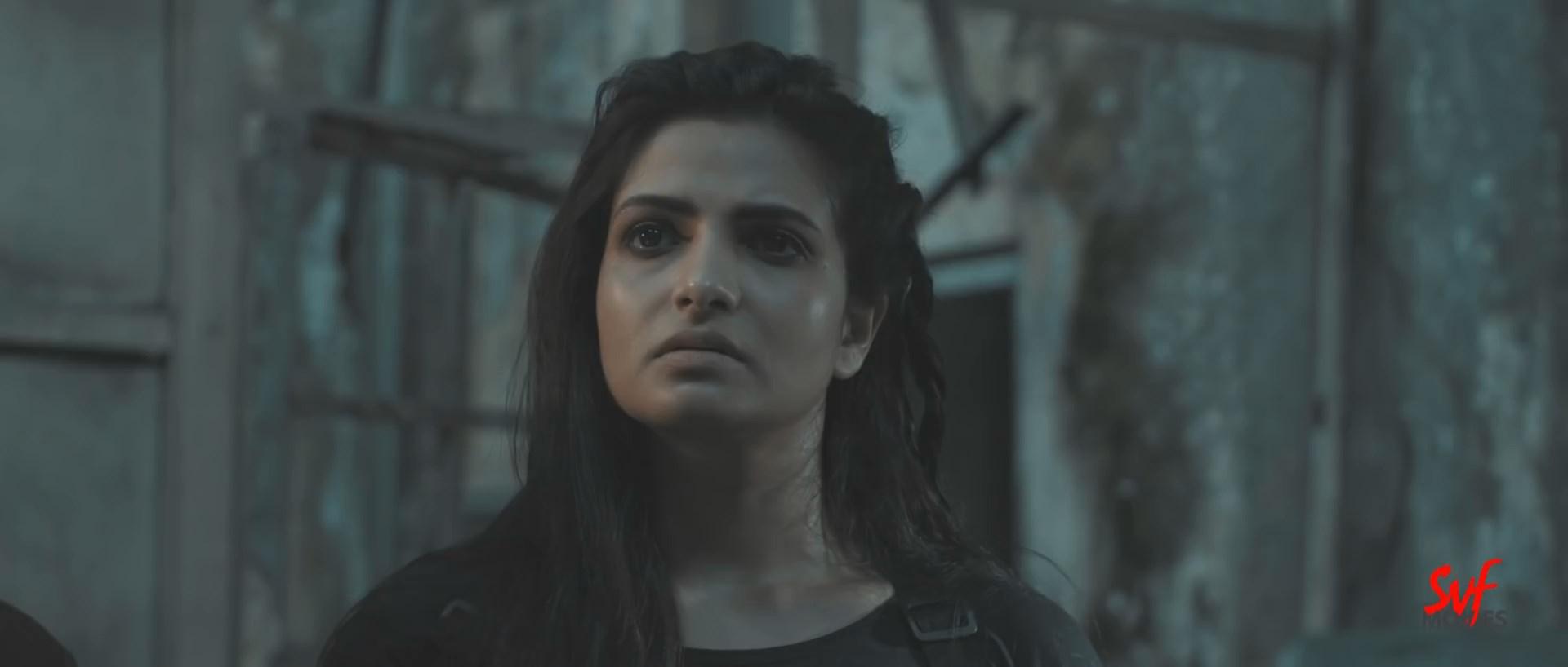 Zombiesthaan 2021 Full Bengali Film.mp4 snapshot 01.19.14.875