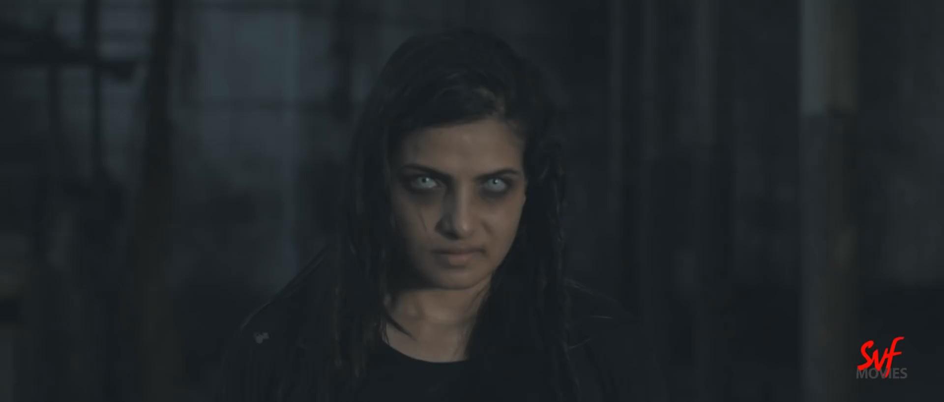Zombiesthaan 2021 Full Bengali Film.mp4 snapshot 01.29.40.000