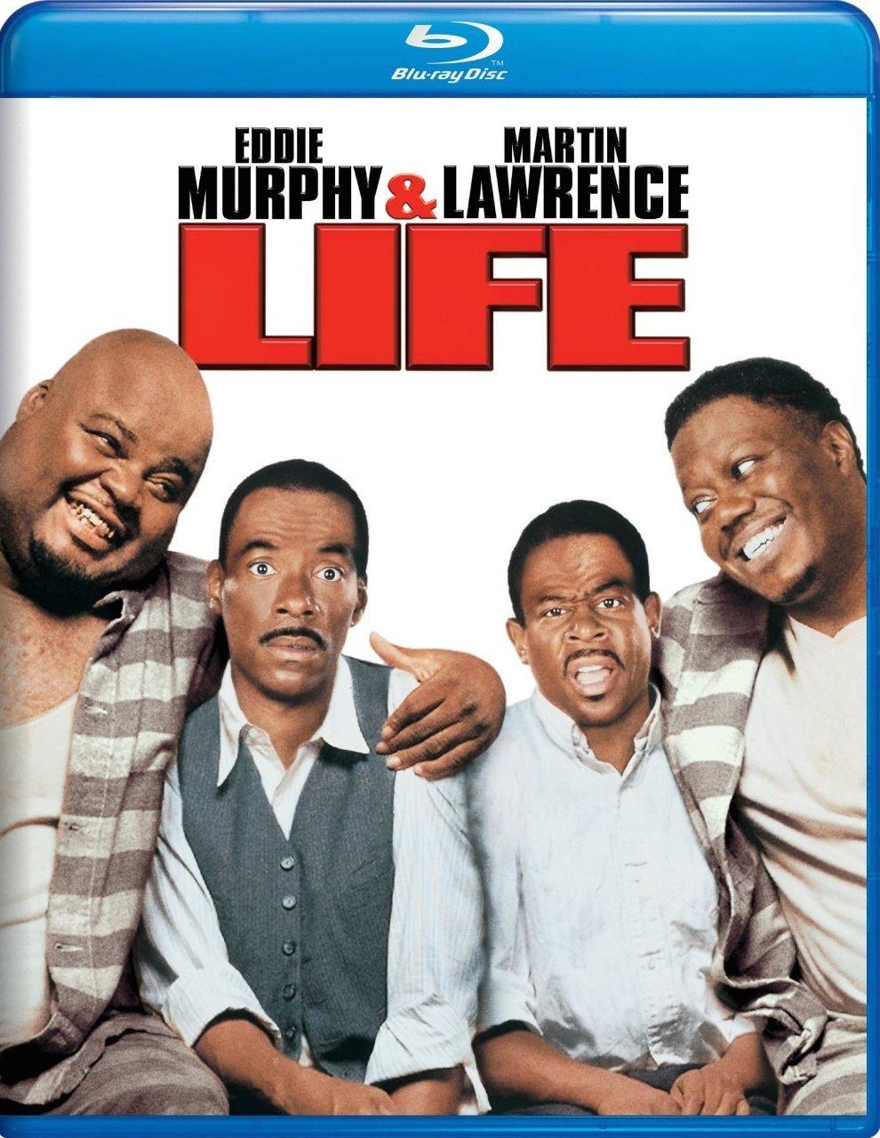 Download Life 1999 Hindi Dubbed 480p, 720p & 1080p