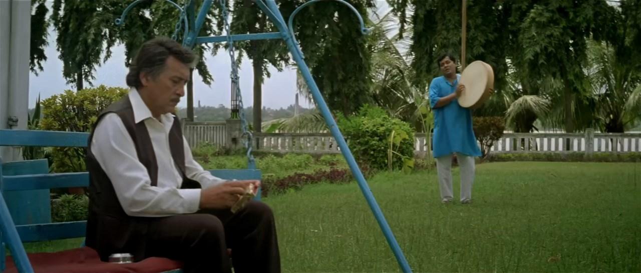 Parinam (2005) Bengali.mkv snapshot 00.06.04.705
