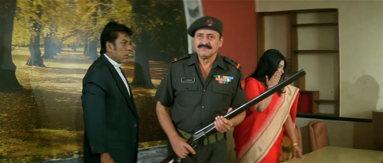 Parinam (2005) Bengali.mkv snapshot 00.13.11.905
