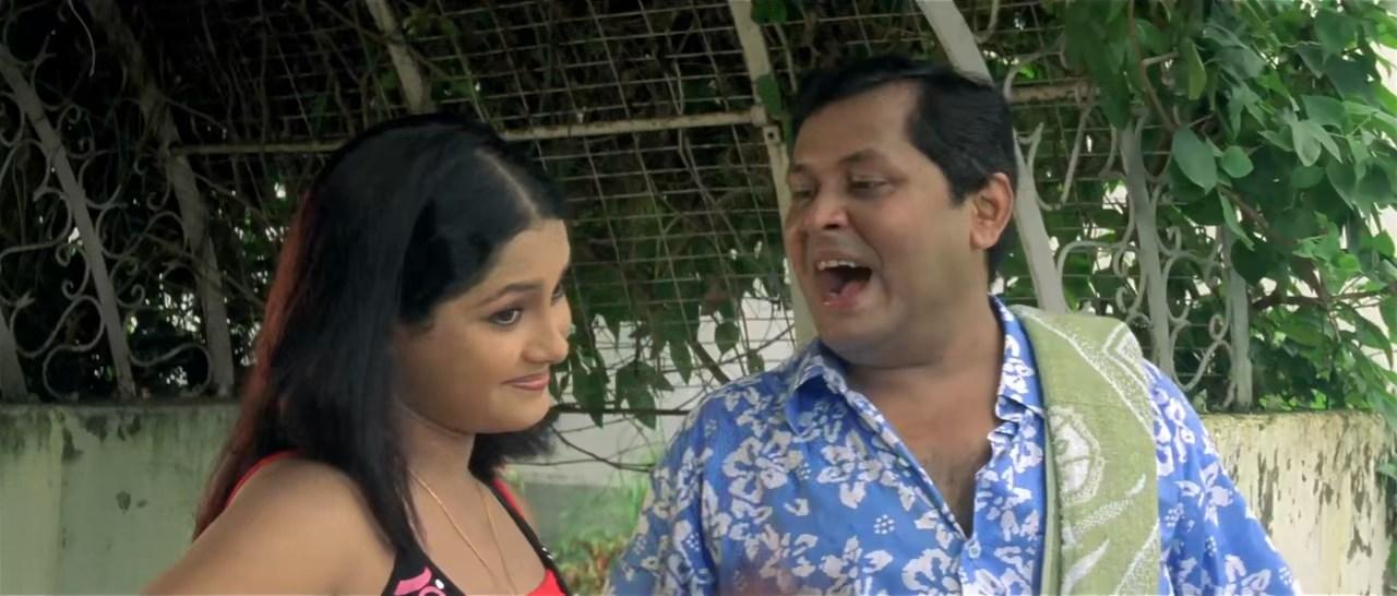 Parinam (2005) Bengali.mkv snapshot 00.28.47.585