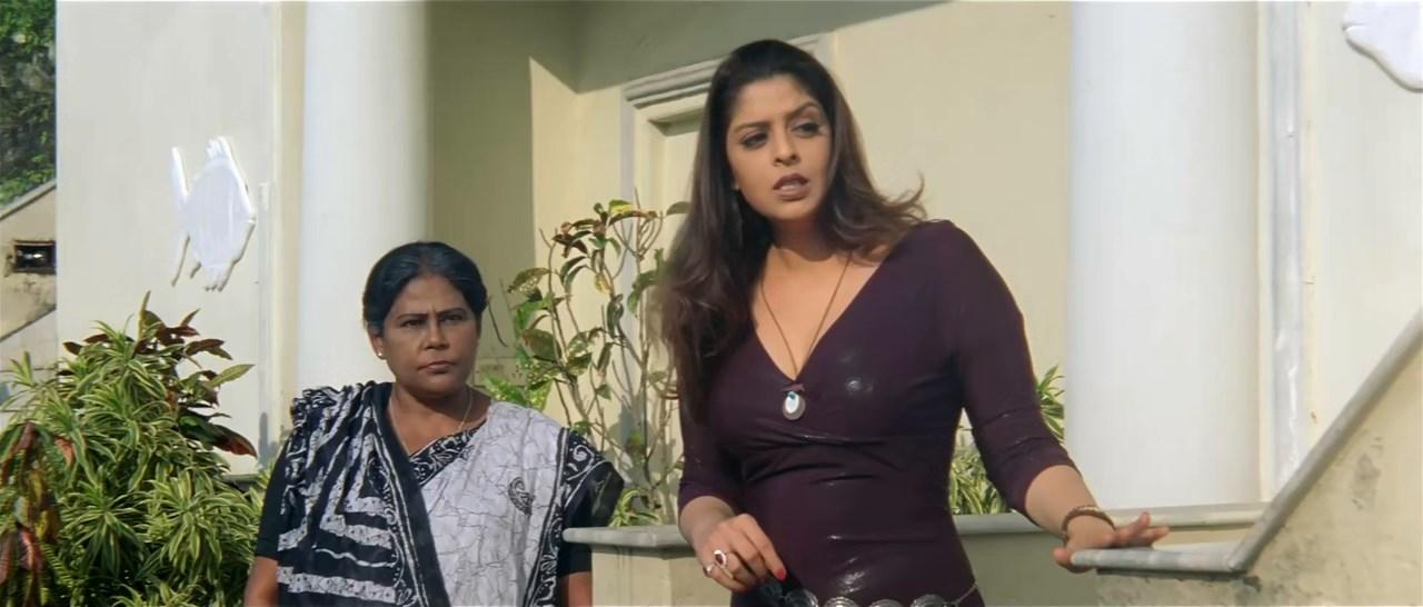 Parinam (2005) Bengali.mkv snapshot 01.14.29.265