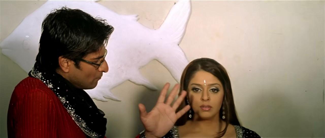 Parinam (2005) Bengali.mkv snapshot 01.21.39.265