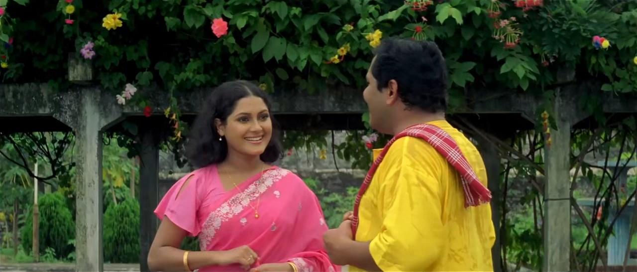 Parinam (2005) Bengali.mkv snapshot 01.42.31.465