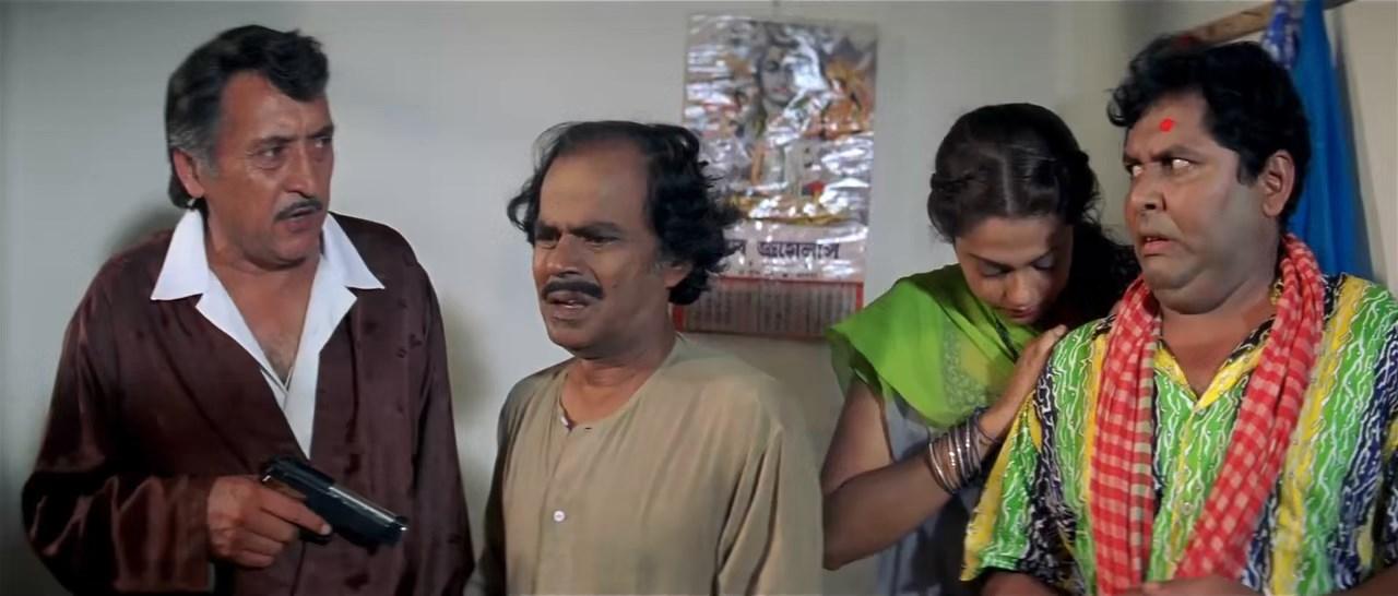 Parinam (2005) Bengali.mkv snapshot 02.03.15.025
