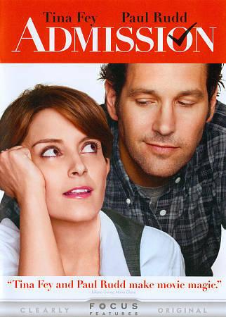Admission 2013 Hindi Dual Audio 720p BluRay 800MB Download