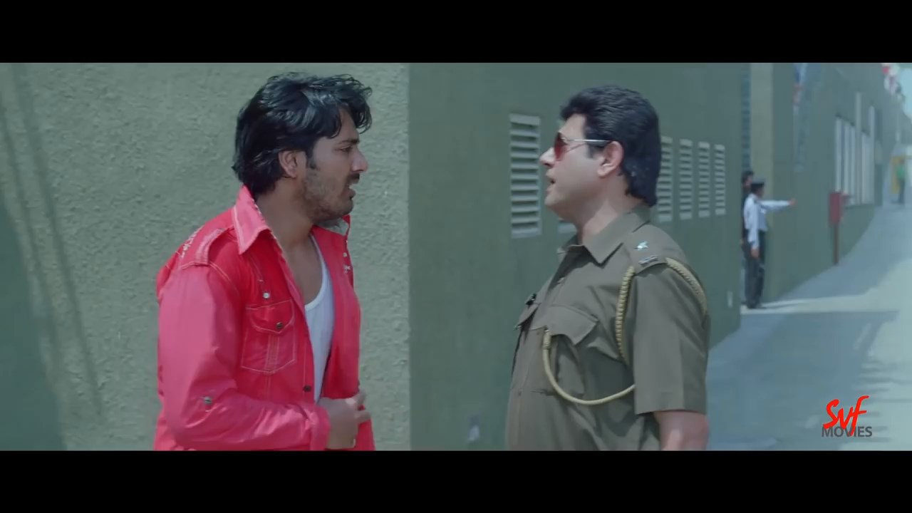 Amar Bodyguard 2021 Full Bengali Movie.mp4 snapshot 00.28.29.791