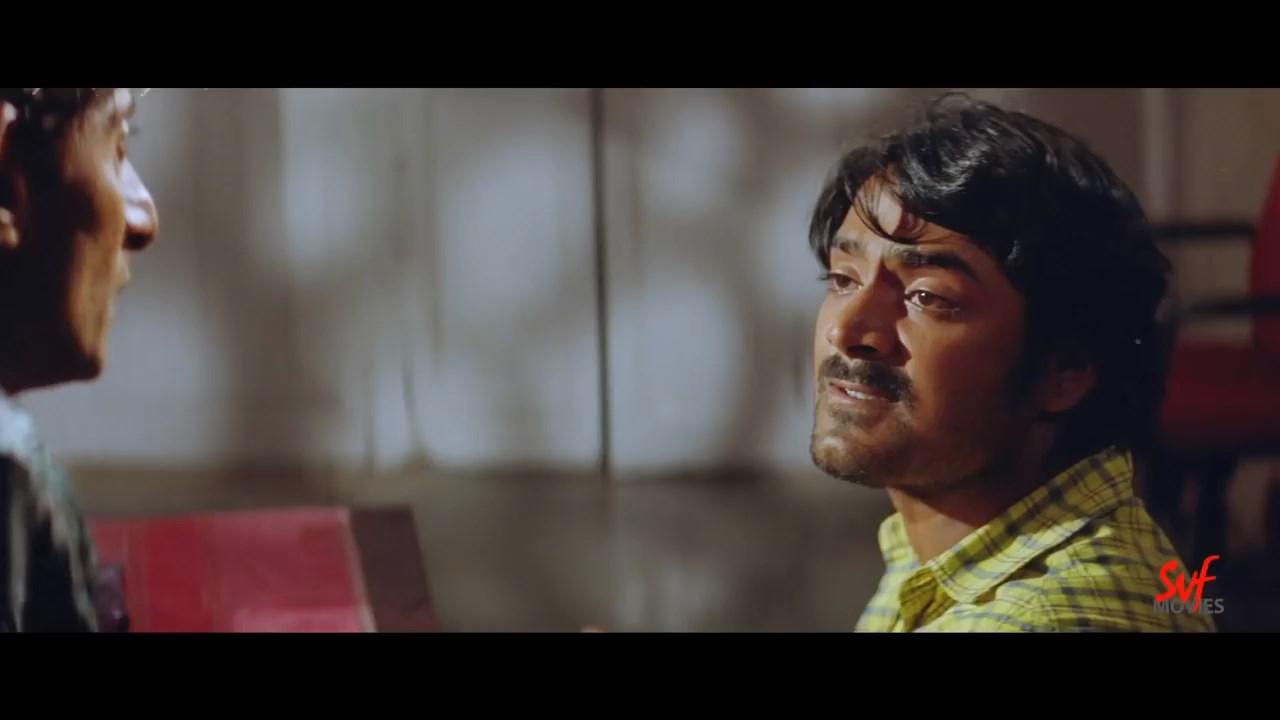 Amar Bodyguard 2021 Full Bengali Movie.mp4 snapshot 00.59.19.973