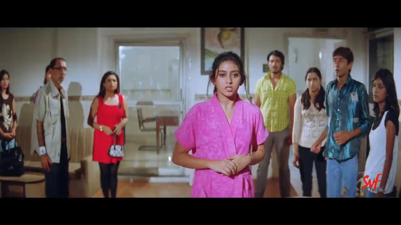 Amar Bodyguard 2021 Full Bengali Movie.mp4 snapshot 01.07.41.557