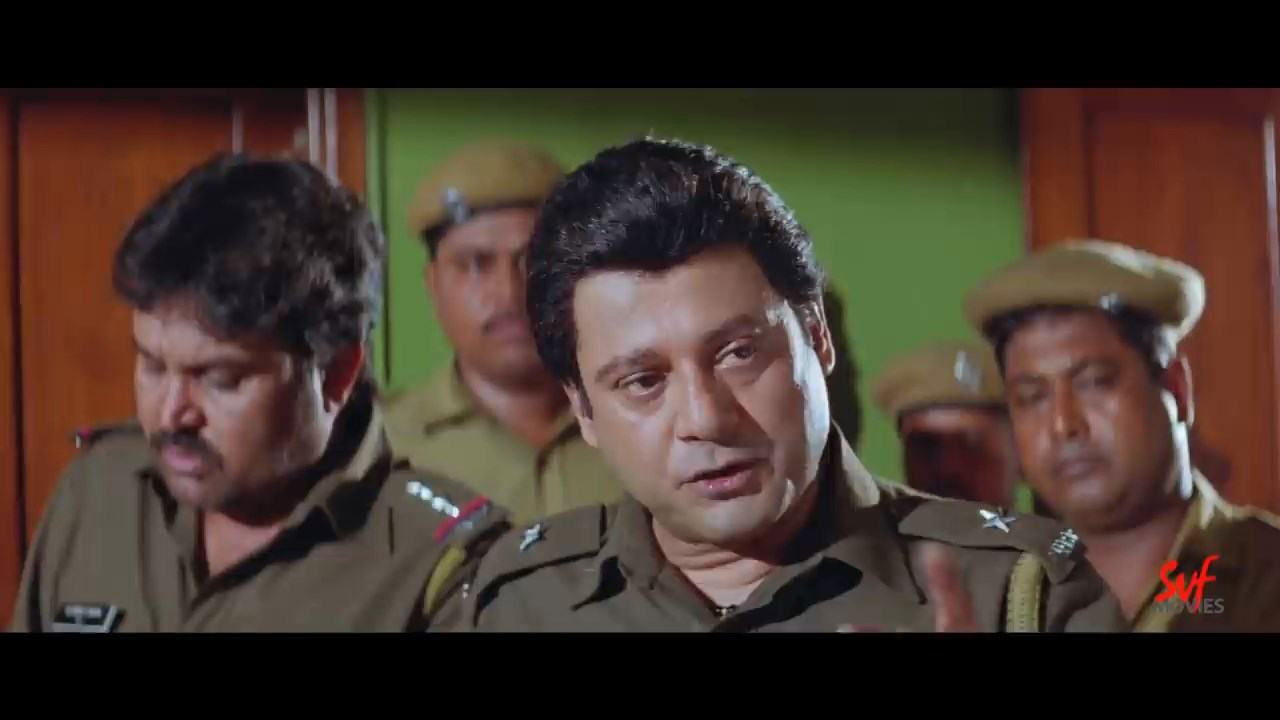 Amar Bodyguard 2021 Full Bengali Movie.mp4 snapshot 01.16.21.493