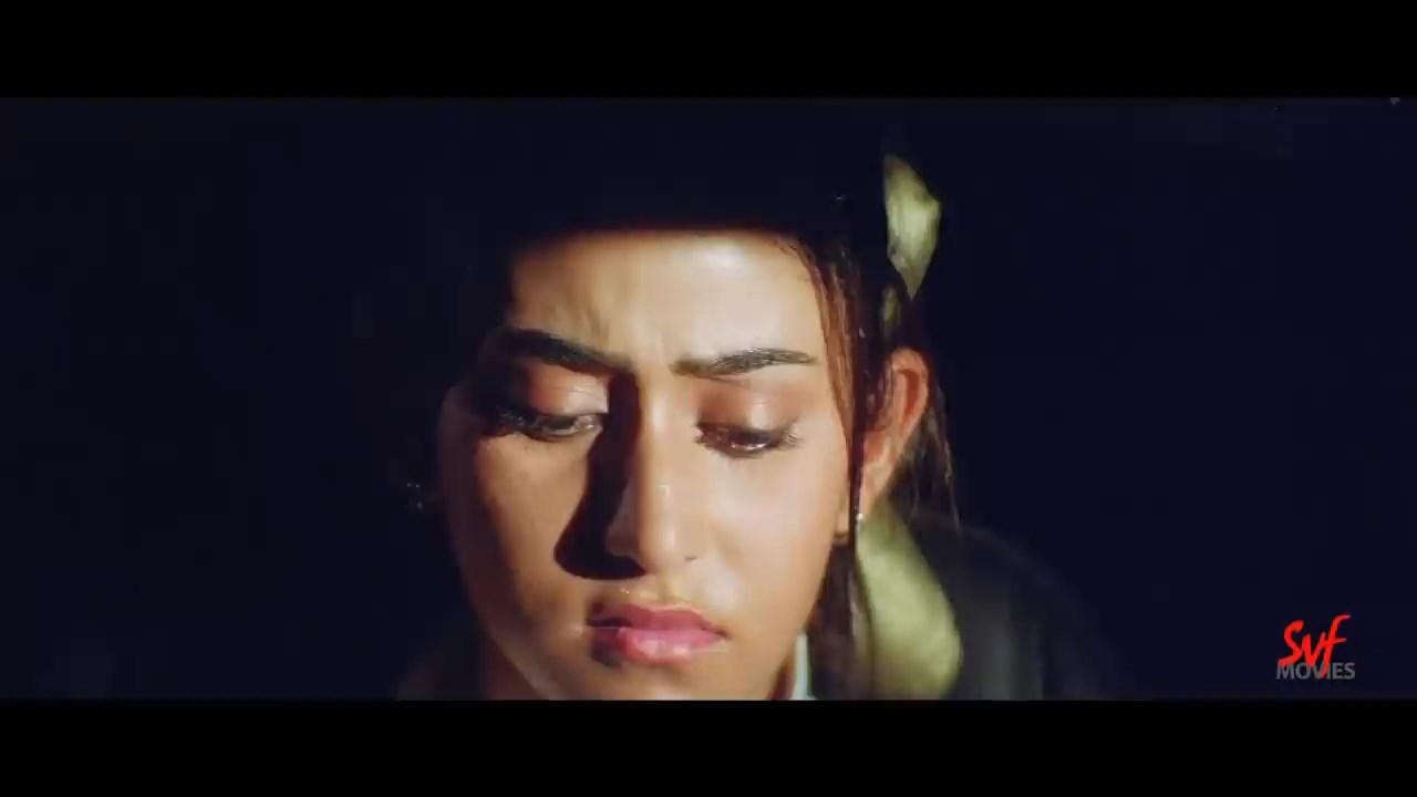 Amar Bodyguard 2021 Full Bengali Movie.mp4 snapshot 01.21.36.141