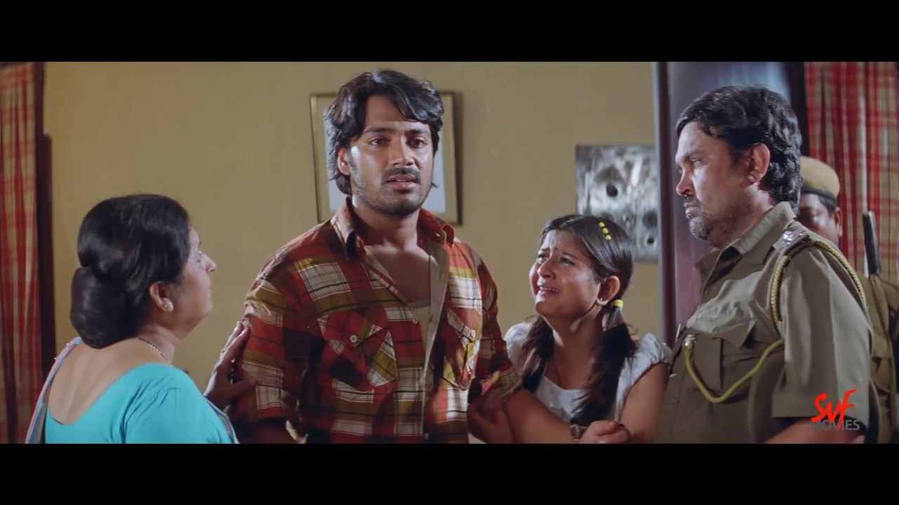 Amar Bodyguard 2021 Full Bengali Movie.mp4 snapshot 01.49.02.118