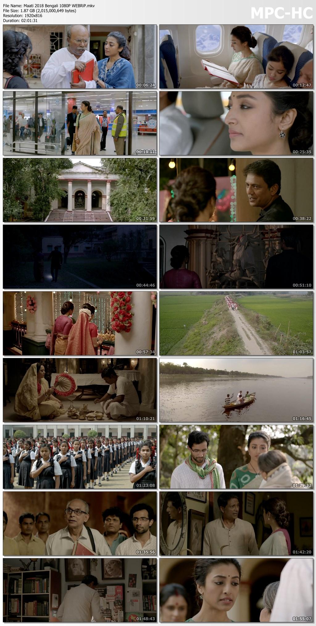 Maati 2018 Bengali 1080P WEBRiP.mkv thumbs