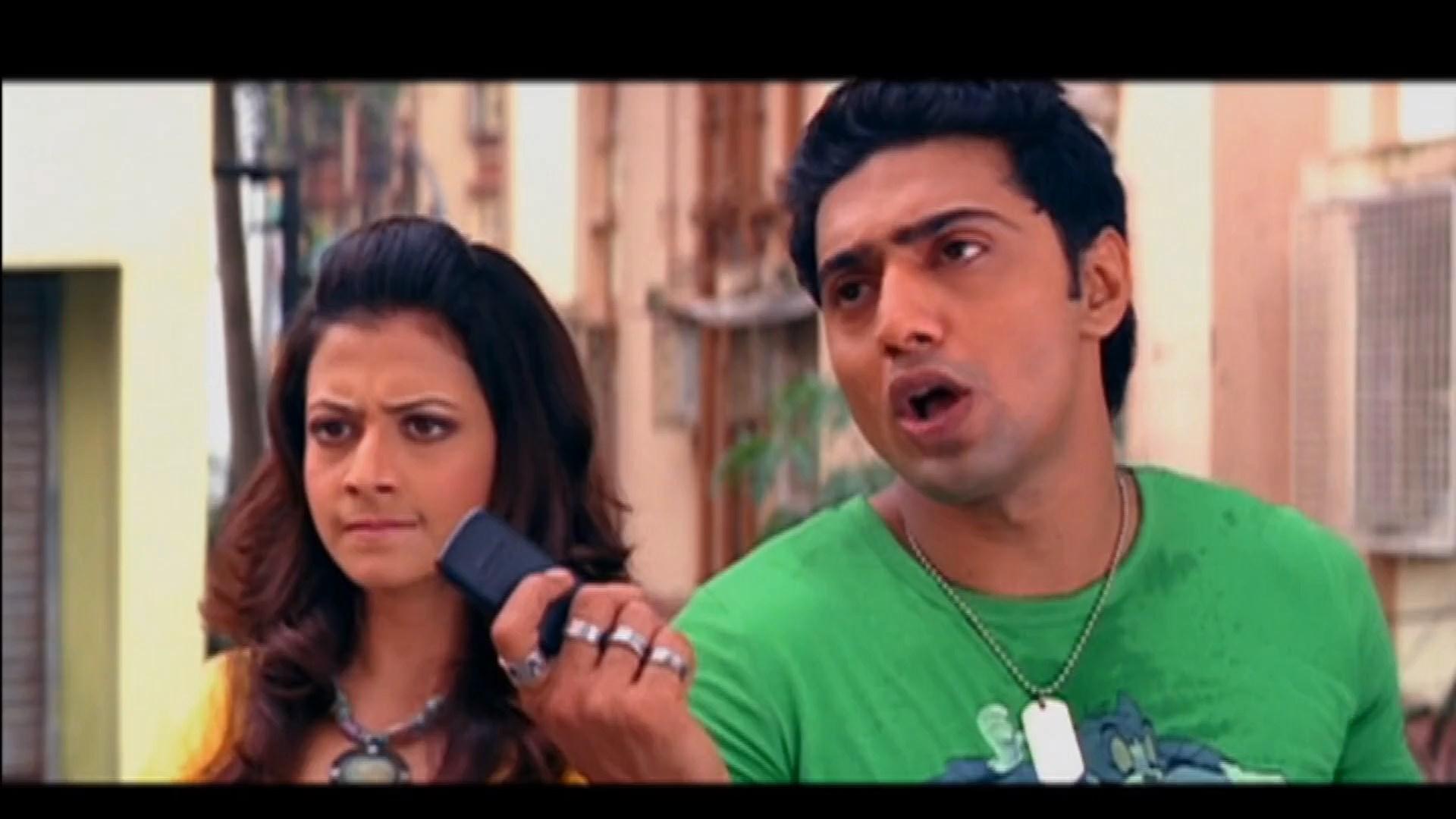 Bolo.Na.Tumi.Amar.2010.Bengali.1080p.Hotstar.WEB DL.AVC.AAC2.0.x264.ESub [ShiN0bi] .mkv snapshot 01.
