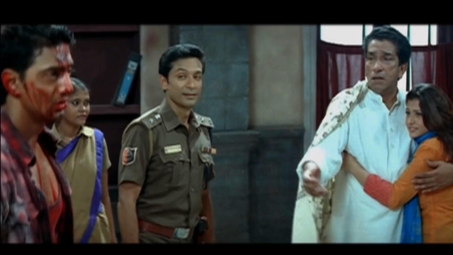 Bolo.Na.Tumi.Amar.2010.Bengali.1080p.Hotstar.WEB DL.AVC.AAC2.0.x264.ESub [ShiN0bi] .mkv snapshot 02.