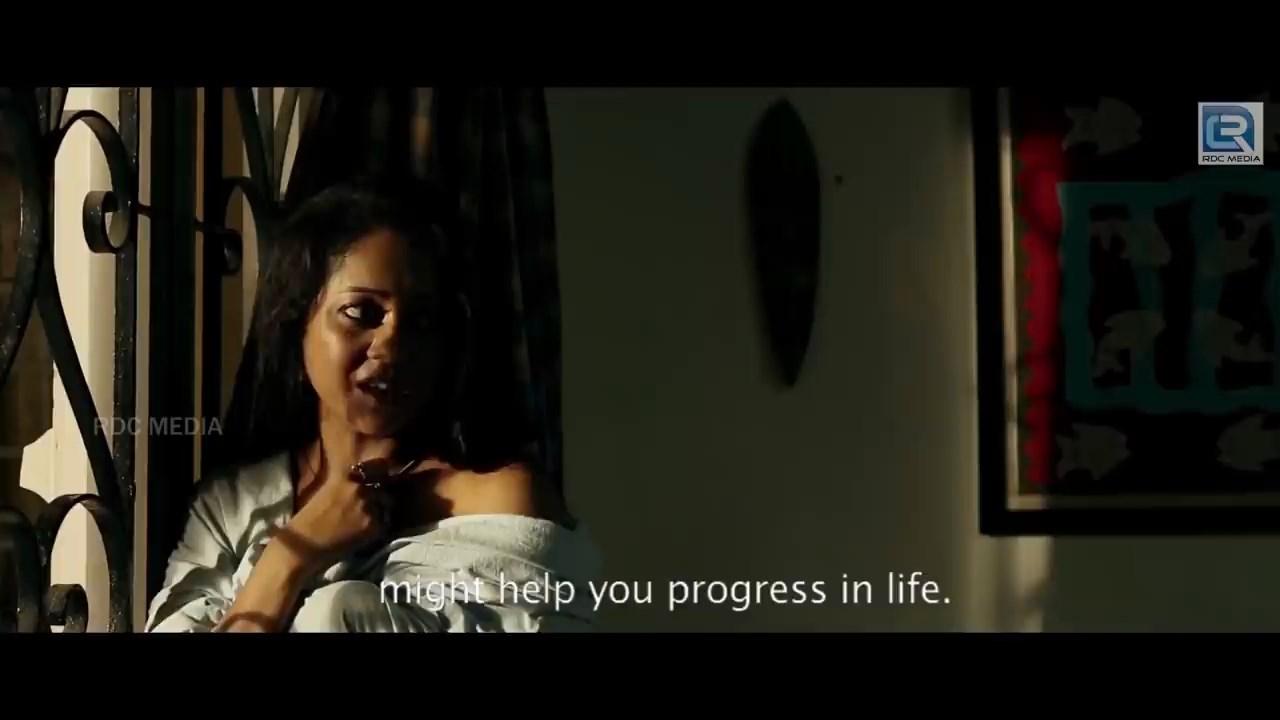 Dugdhonokhor 2021 Bengali Full Movie.mp4 snapshot 00.51.30.000