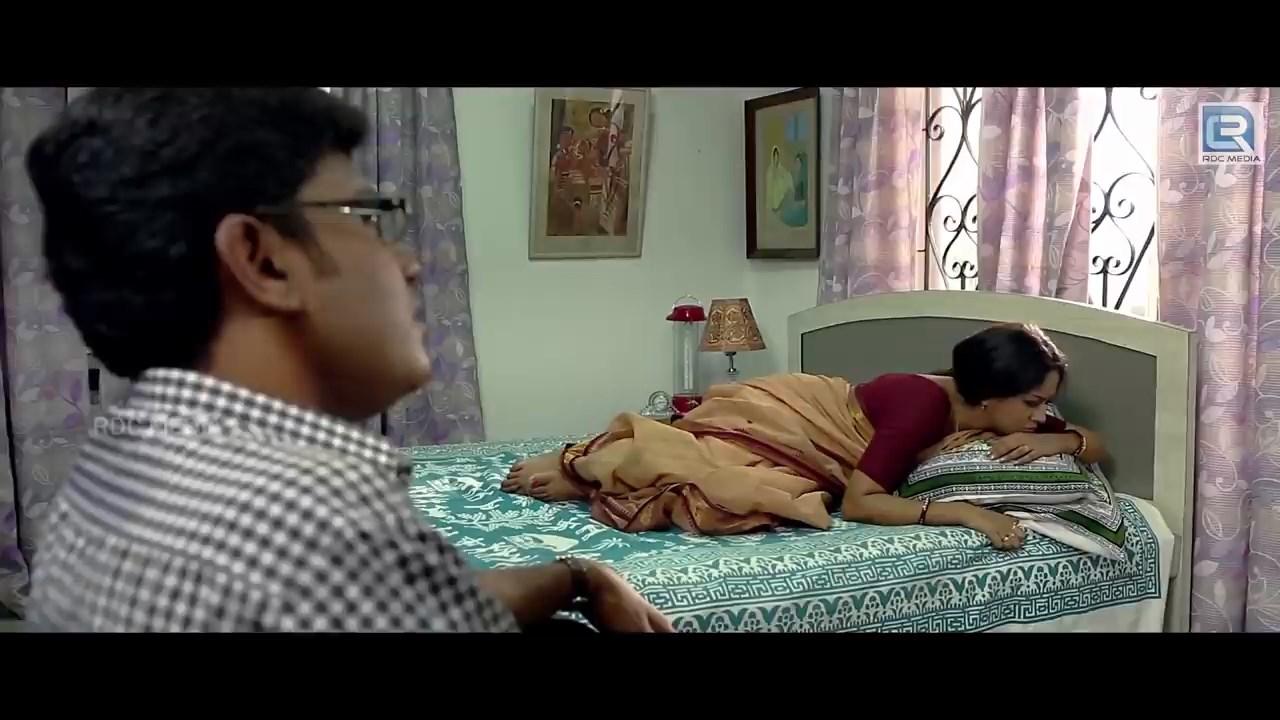 Dugdhonokhor 2021 Bengali Full Movie.mp4 snapshot 01.09.29.333