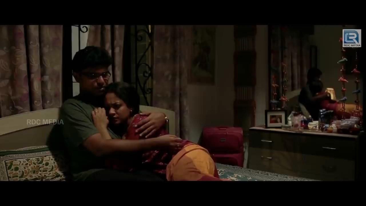Dugdhonokhor 2021 Bengali Full Movie.mp4 snapshot 01.21.04.000