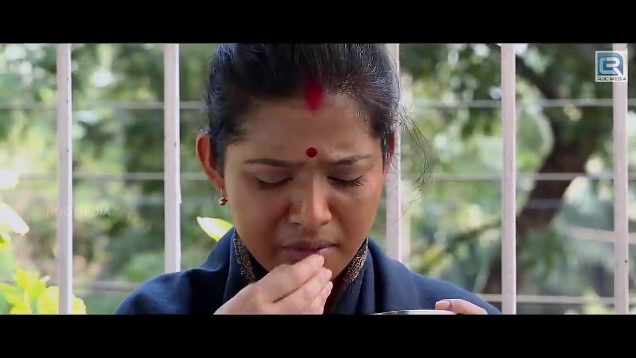 Dugdhonokhor 2021 Bengali Full Movie.mp4 snapshot 01.30.20.000