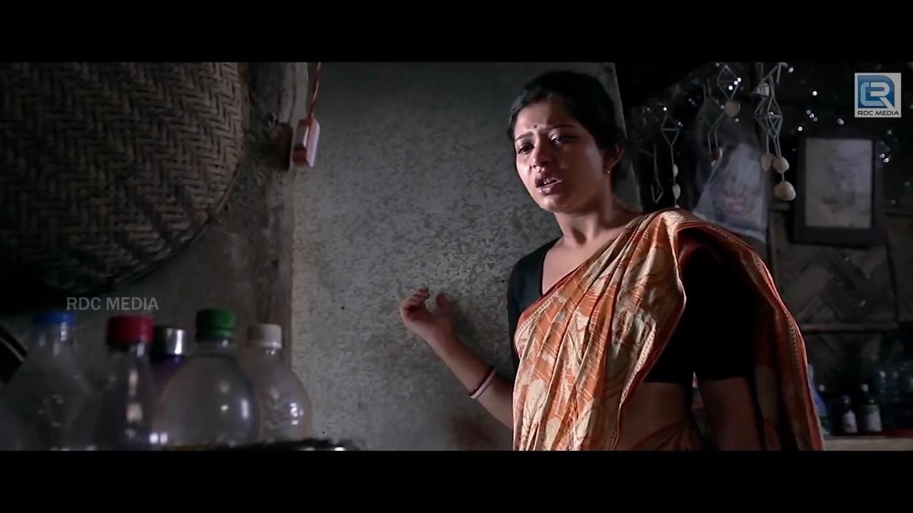 Dugdhonokhor 2021 Bengali Full Movie.mp4 snapshot 01.46.14.000