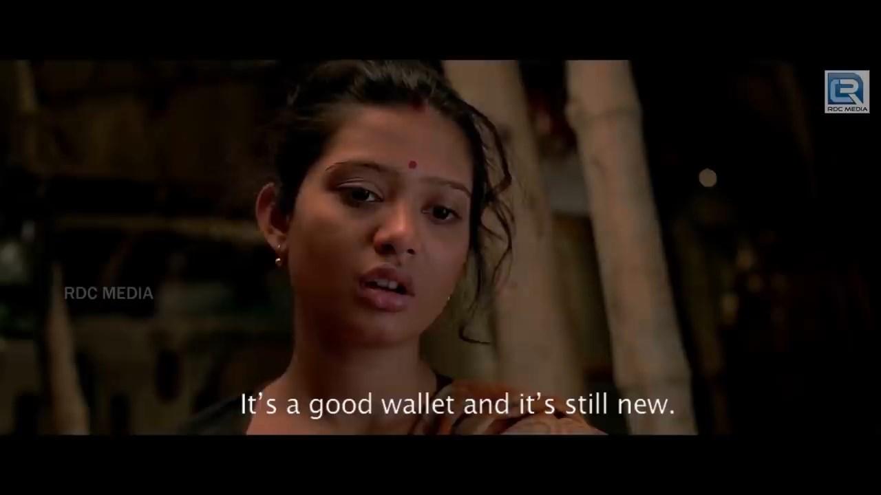 Dugdhonokhor 2021 Bengali Full Movie.mp4 snapshot 02.05.10.666