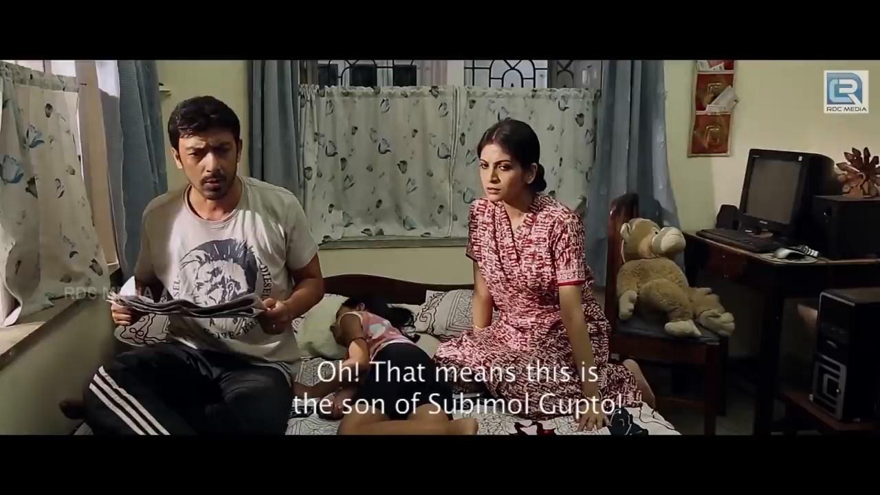 Dugdhonokhor 2021 Bengali Full Movie.mp4 snapshot 02.11.21.333