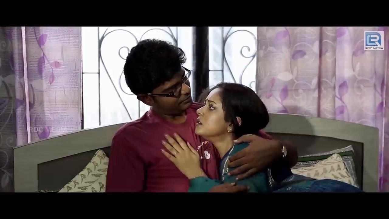Dugdhonokhor 2021 Bengali Full Movie.mp4 snapshot 02.16.44.666