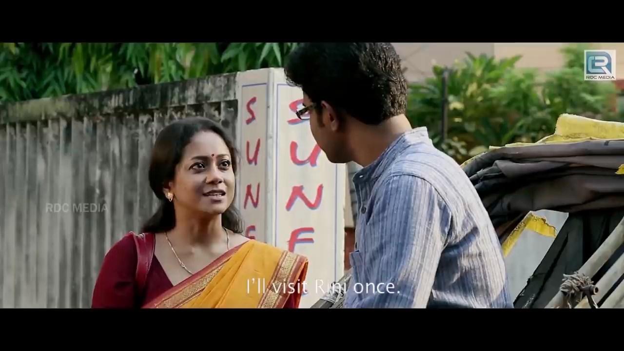 Dugdhonokhor 2021 Bengali Full Movie.mp4 snapshot 02.18.15.333