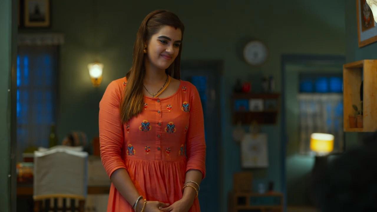 Ek Mini Katha (3)