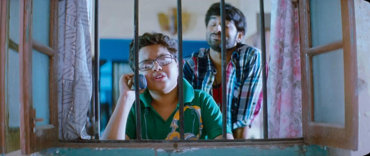 Idiot (2012) Bengali 720p HDRip.mkv snapshot 00.32.23.105
