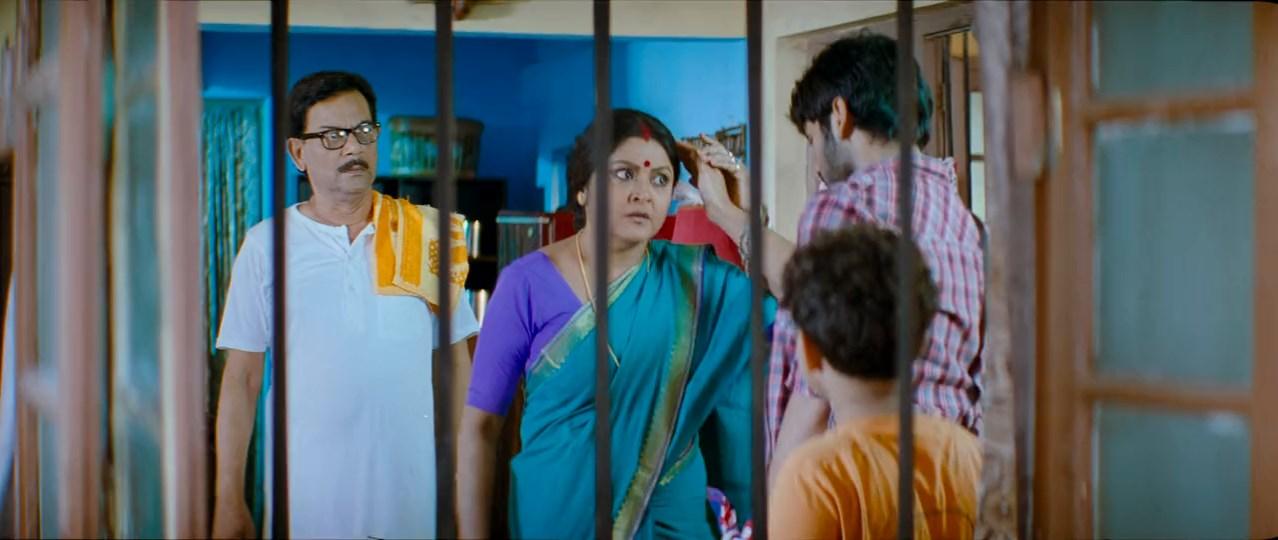 Idiot (2012) Bengali 720p HDRip.mkv snapshot 01.24.36.980