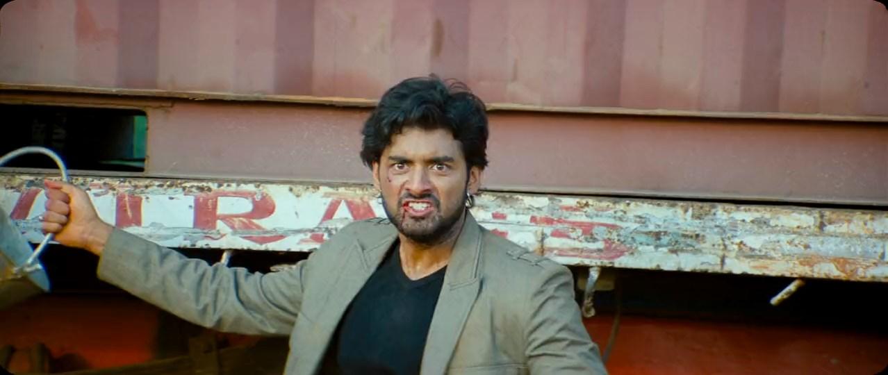 Idiot (2012) Bengali 720p HDRip.mkv snapshot 02.16.21.188