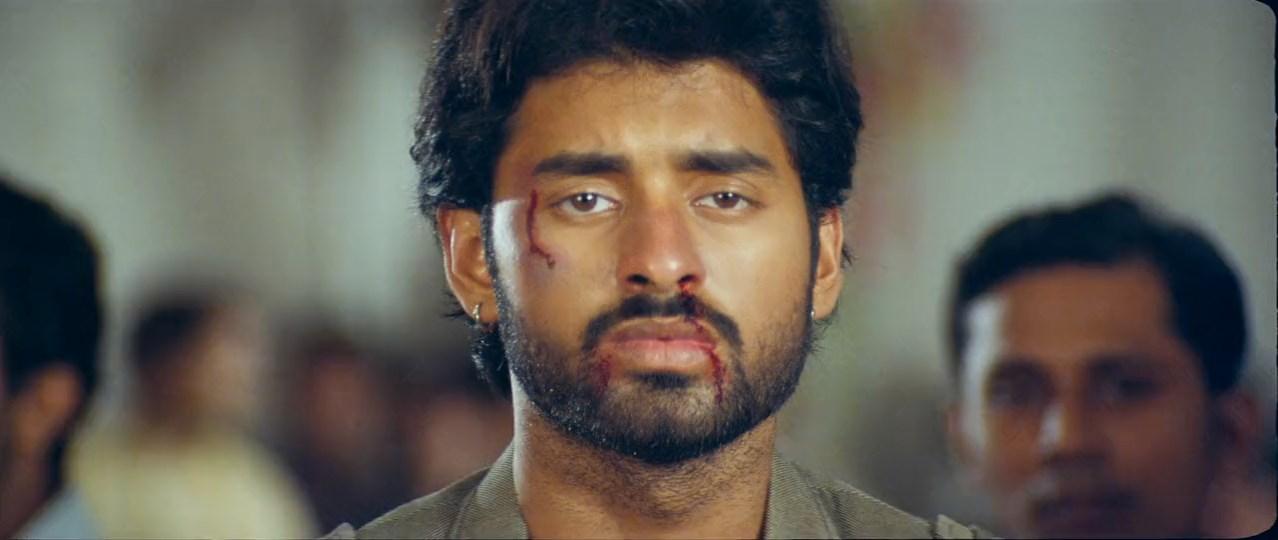 Idiot (2012) Bengali 720p HDRip.mkv snapshot 02.23.23.897