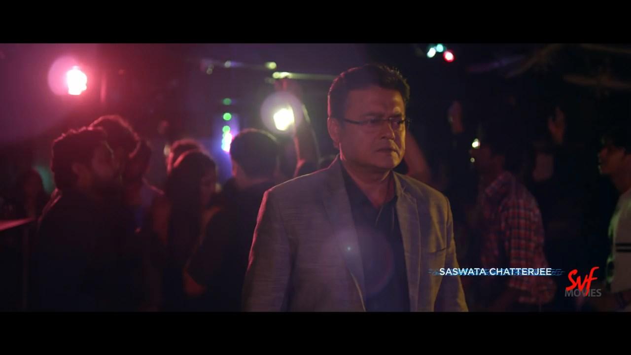 Network 2021 Full Bengali Movie.mp4 snapshot 00.06.00.666