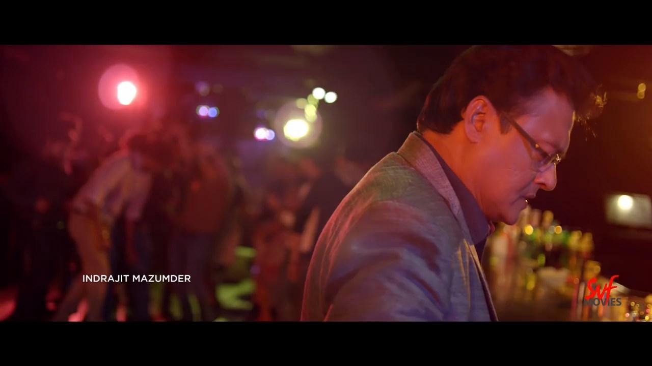 Network 2021 Full Bengali Movie.mp4 snapshot 00.06.16.666