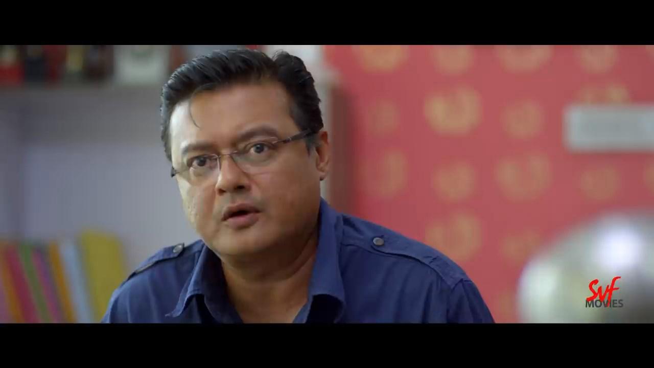 Network 2021 Full Bengali Movie.mp4 snapshot 00.22.58.000