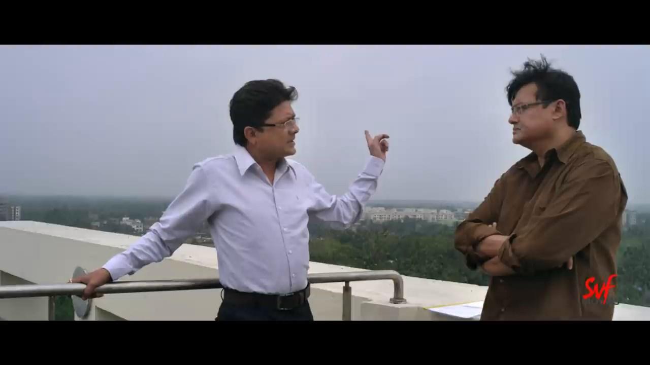 Network 2021 Full Bengali Movie.mp4 snapshot 00.34.30.083