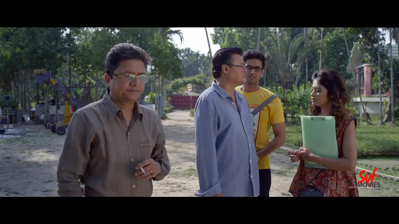 Network 2021 Full Bengali Movie.mp4 snapshot 00.41.53.333