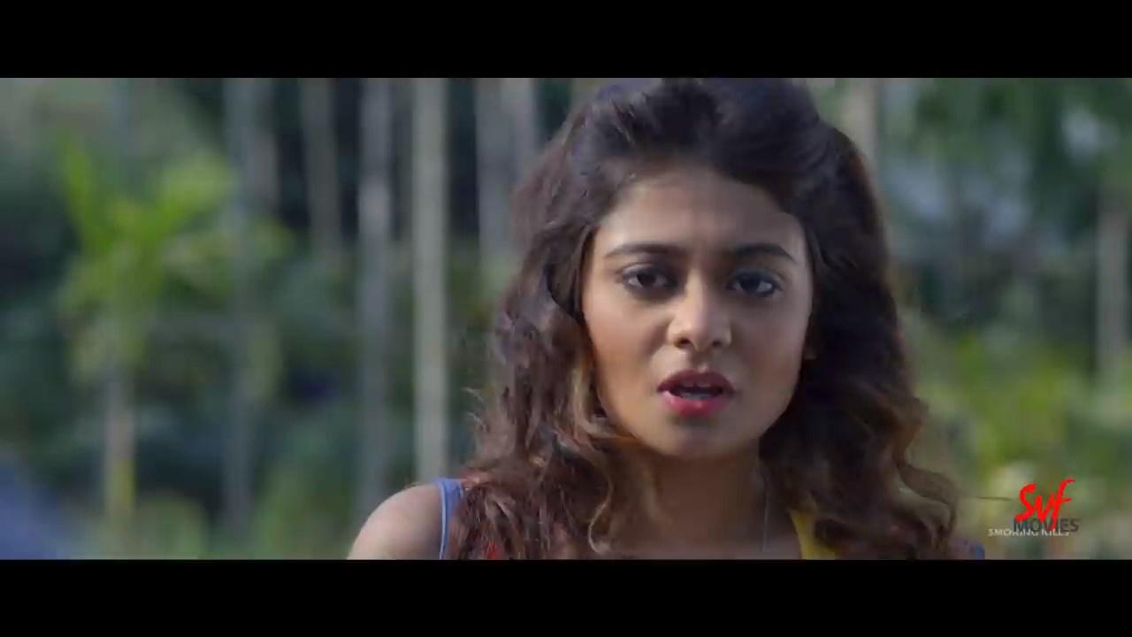 Network 2021 Full Bengali Movie.mp4 snapshot 00.42.09.541