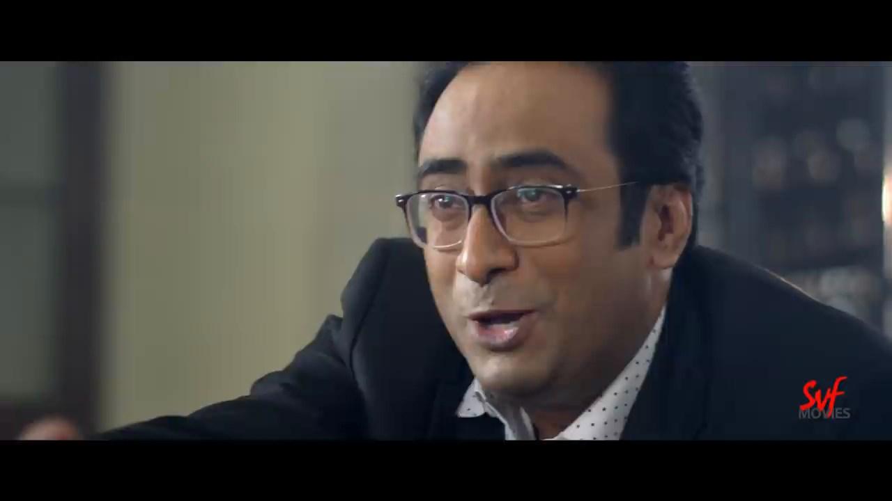 Network 2021 Full Bengali Movie.mp4 snapshot 01.11.01.375