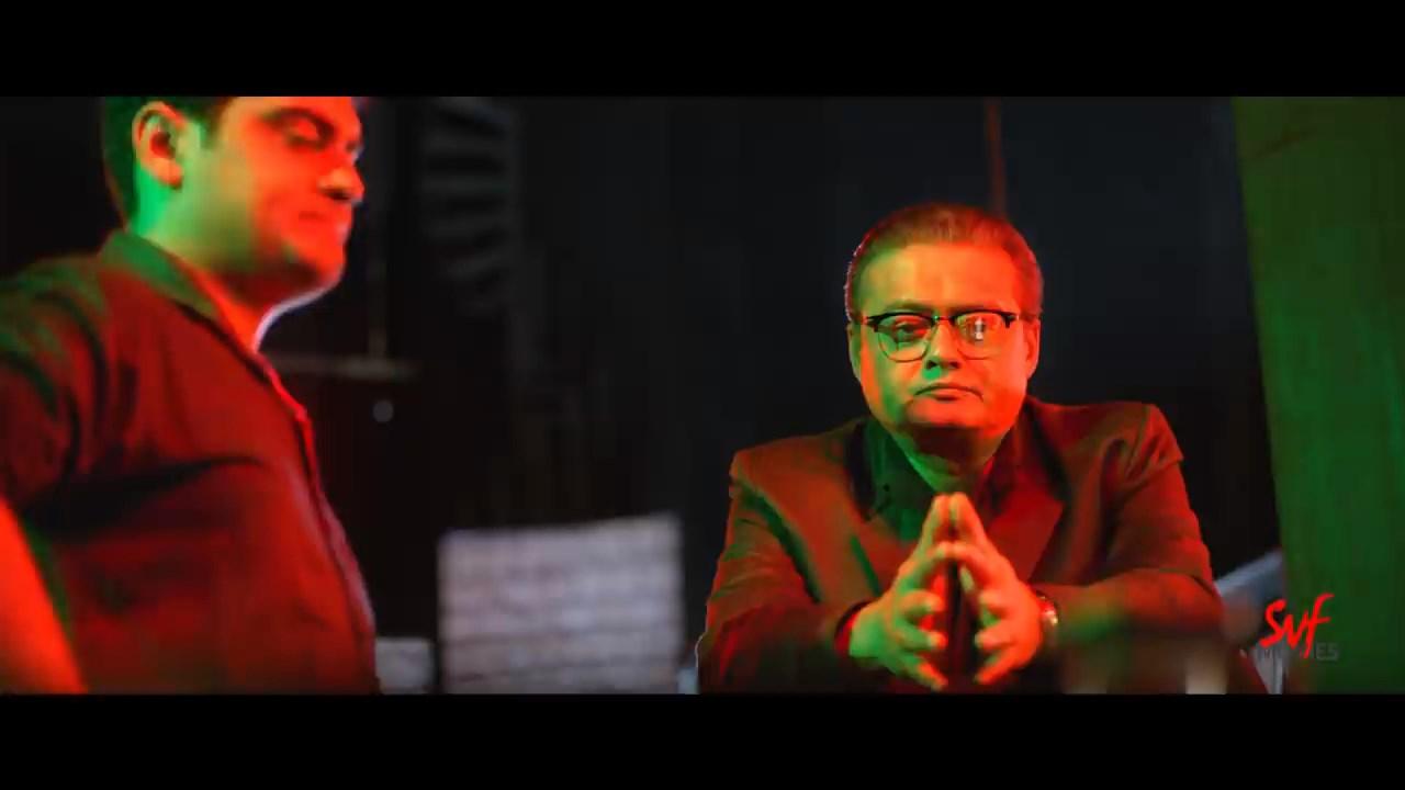Network 2021 Full Bengali Movie.mp4 snapshot 01.41.07.333