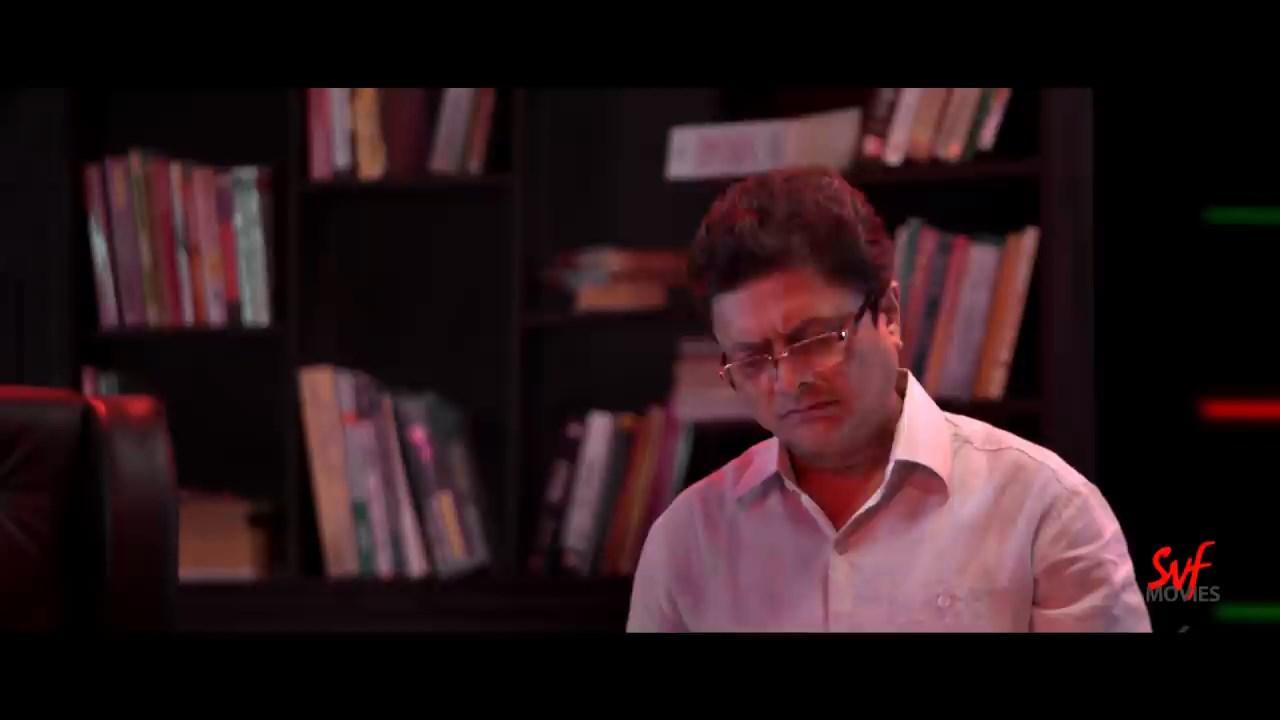Network 2021 Full Bengali Movie.mp4 snapshot 01.55.56.083