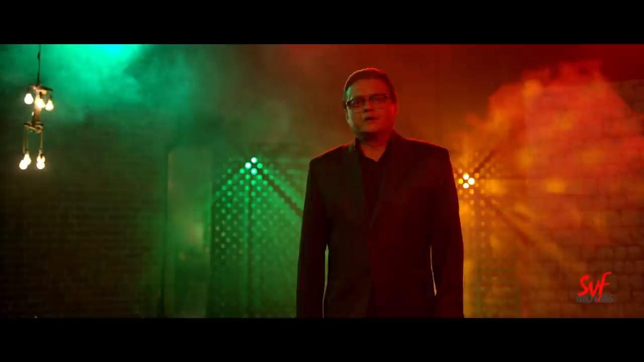 Network 2021 Full Bengali Movie.mp4 snapshot 02.11.55.000