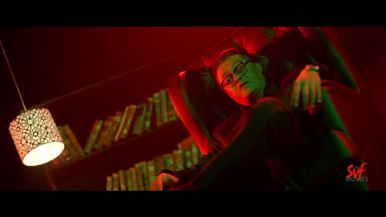 Network 2021 Full Bengali Movie.mp4 snapshot 02.17.23.666
