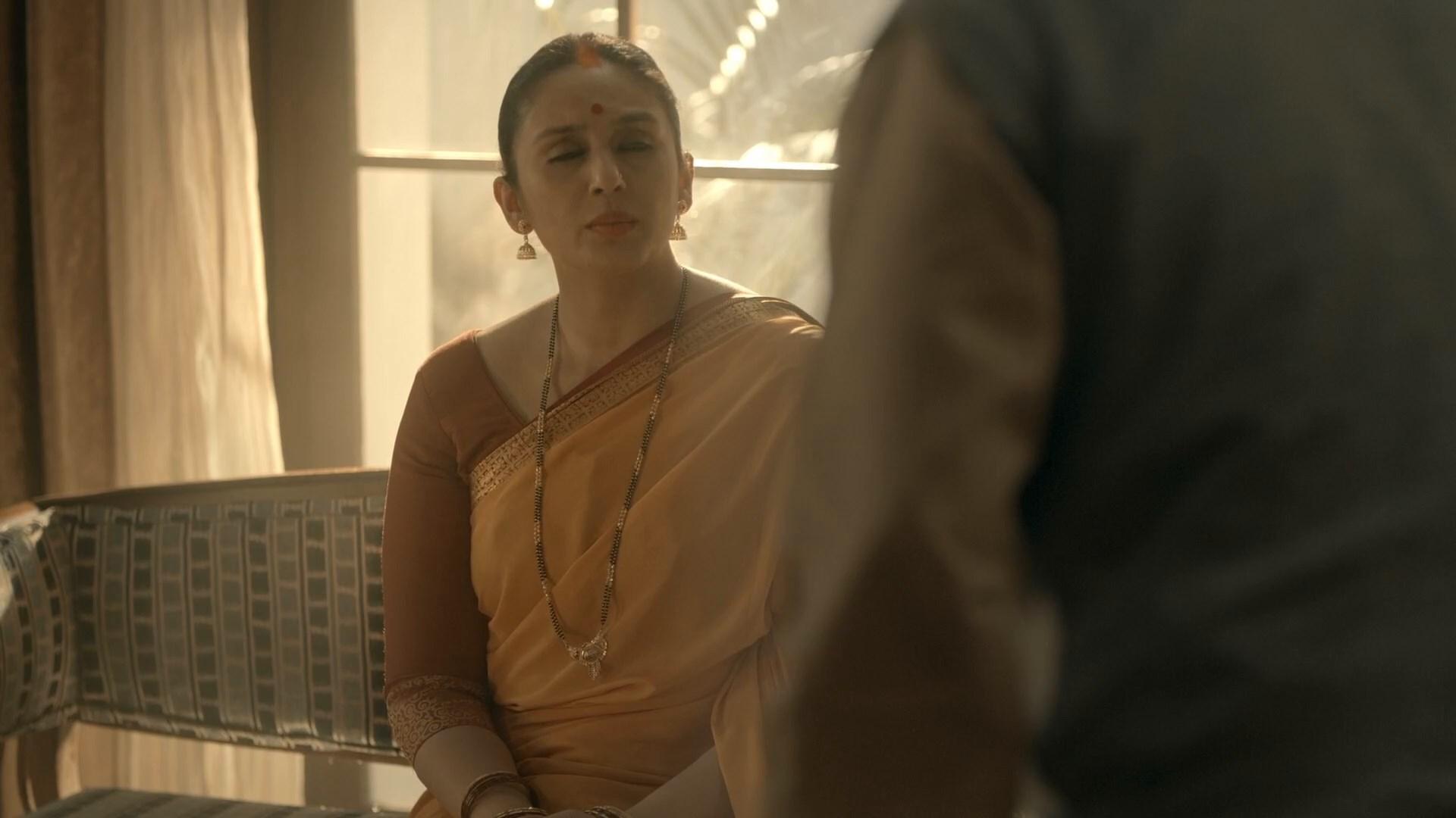Maharani (26)