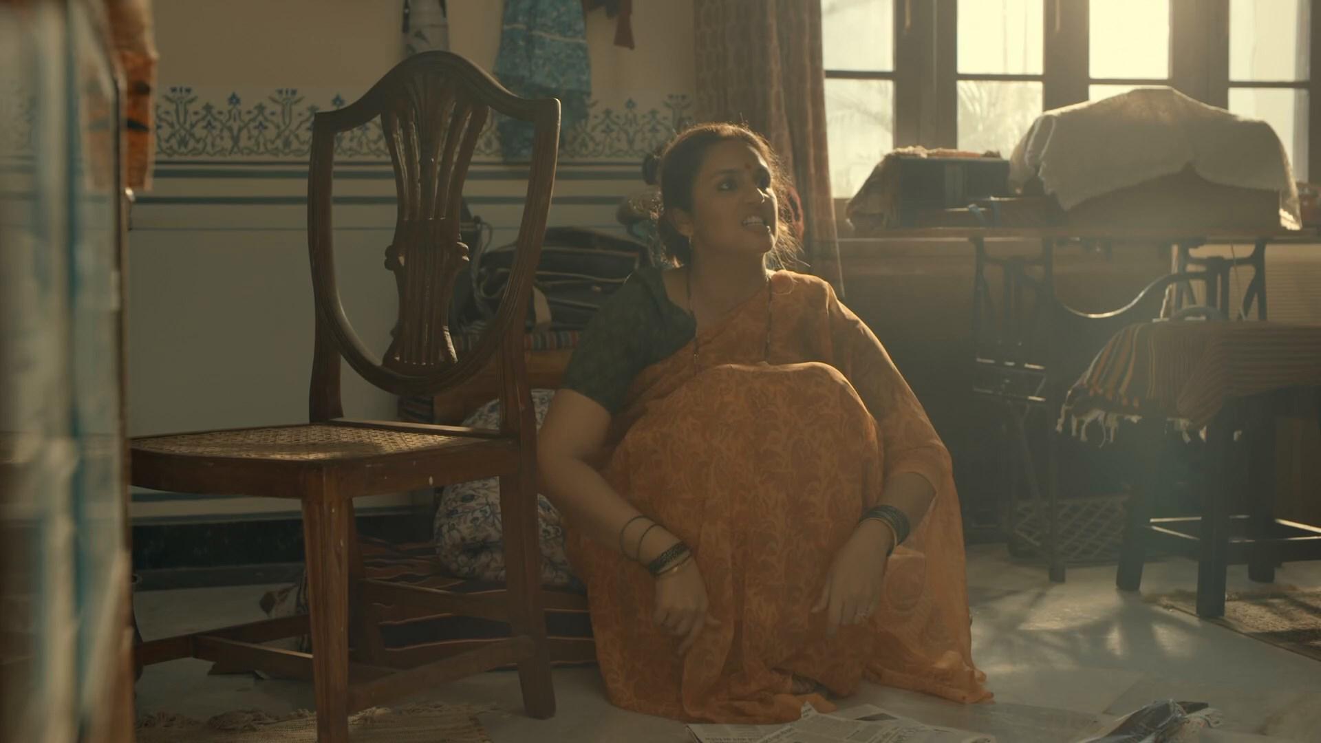 Maharani (8)