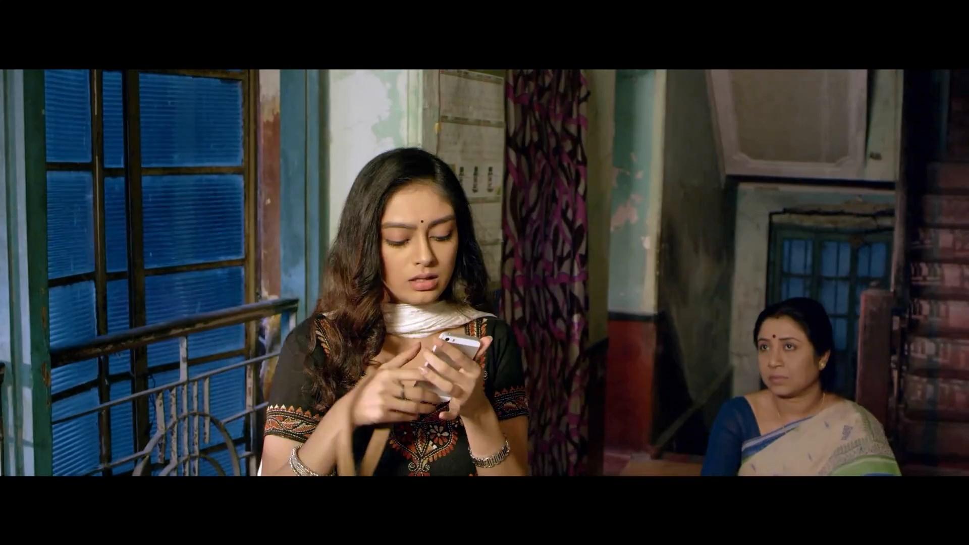 Ebhabei Golpo Hok 2021 Bengali 1080P WEB DL H264.AAC.mkv snapshot 00.35.18.000