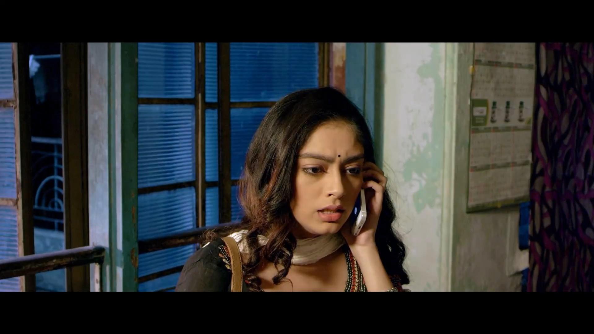 Ebhabei Golpo Hok 2021 Bengali 1080P WEB DL H264.AAC.mkv snapshot 00.35.30.000