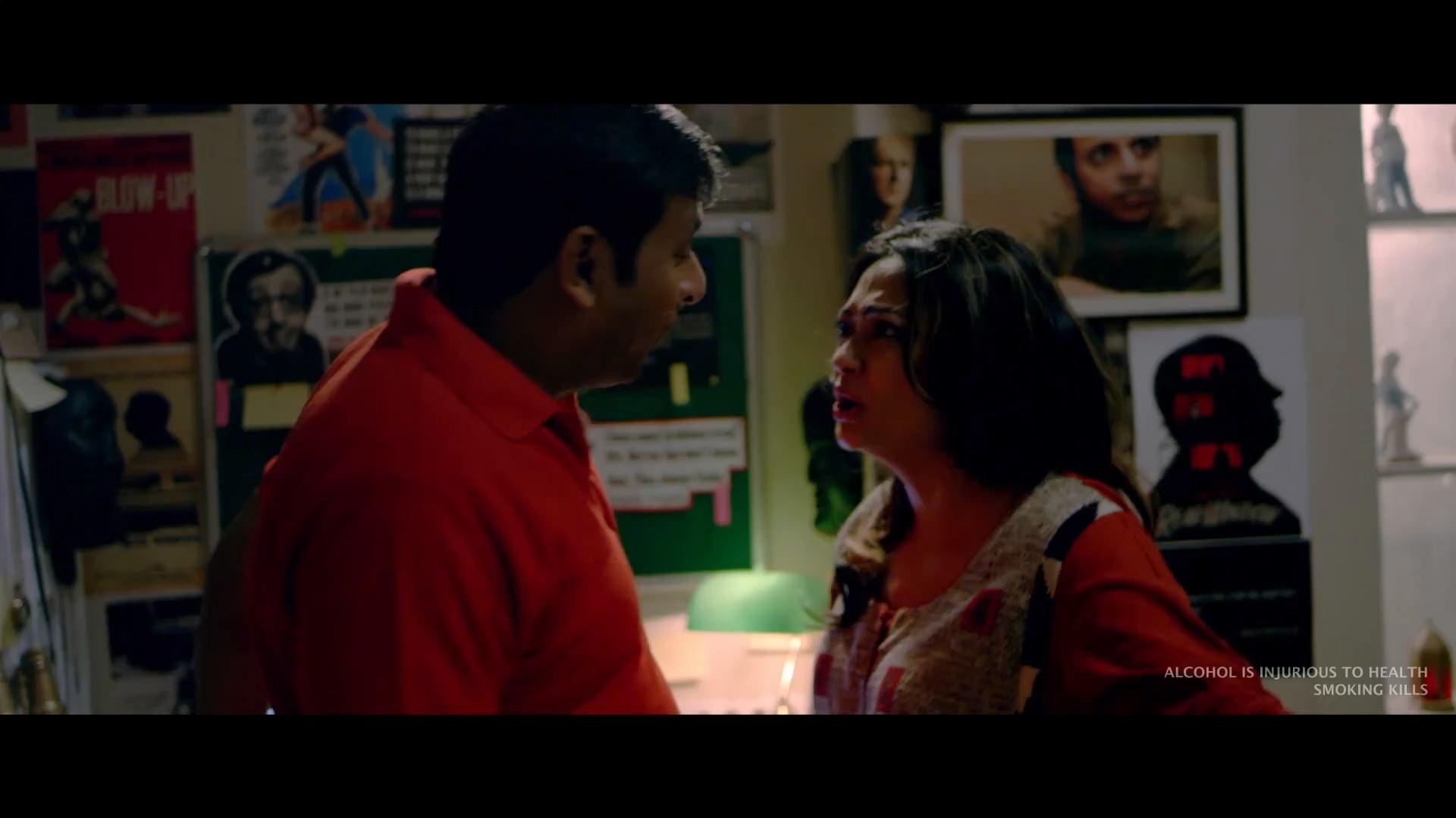 Ebhabei Golpo Hok 2021 Bengali 1080P WEB DL H264.AAC.mkv snapshot 01.20.00.000